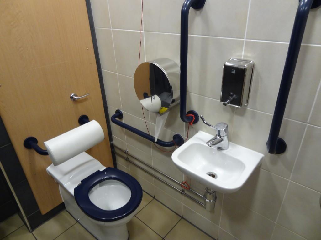toilet0