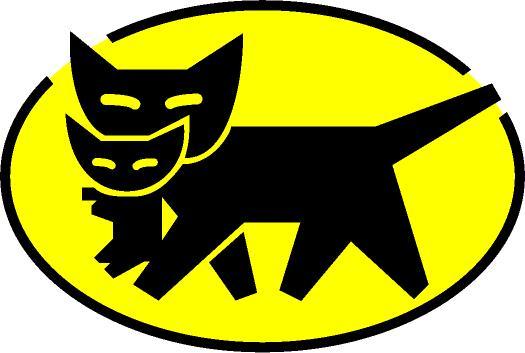 Logo của Yamato