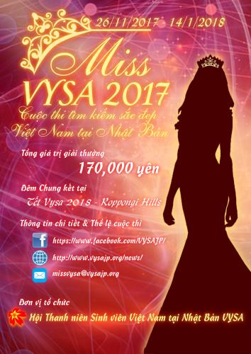miss_vysa-1-354x500