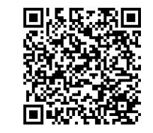 スクリーンショット 2018-02-20 21.28.15